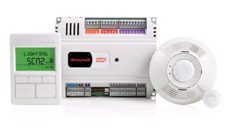 Honeywell Lighting Controller