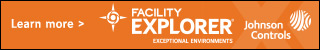 75940 JCI FacilityExplorer 320x50 06july17