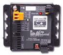 Badger Metasys Series 340N2 Programmable Btu Transmitter
