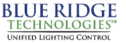 Blue Ridge Lighting Solutions