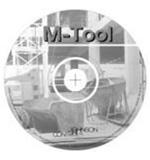 M-Tool