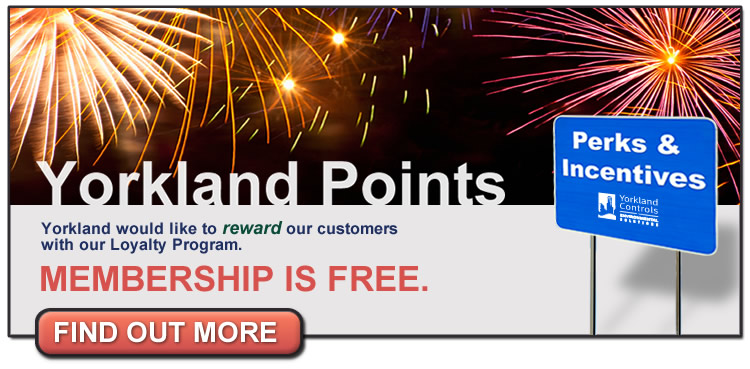 POINTS_ad