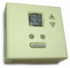Wireless Pneumatic Thermostat