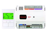 Honeywell-LightingControl1