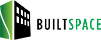builtspace small